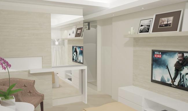 Projeto-Apartamento-Guanabara3a_Bianca-Sefidvash-Arquitetura-e-Interiores-650px