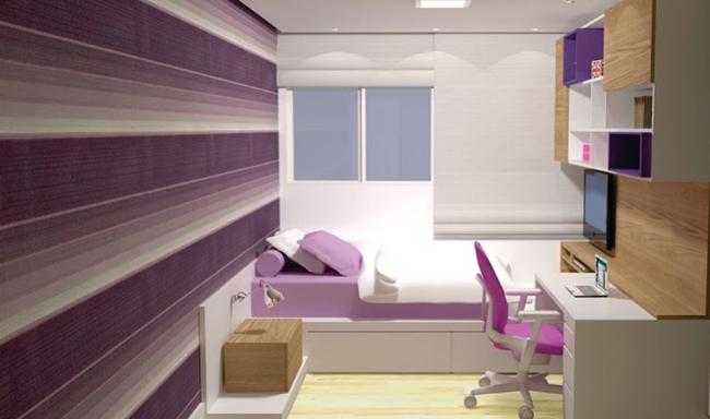 Projeto-Apartamento-Guanabara4a_Bianca-Sefidvash-Arquitetura-e-Interiores-px
