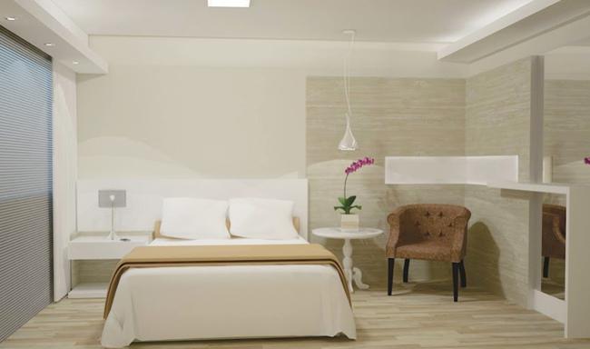 Projeto-Apartamento-Guanabara5a_Bianca-Sefidvash-Arquitetura-e-Interiores-650px