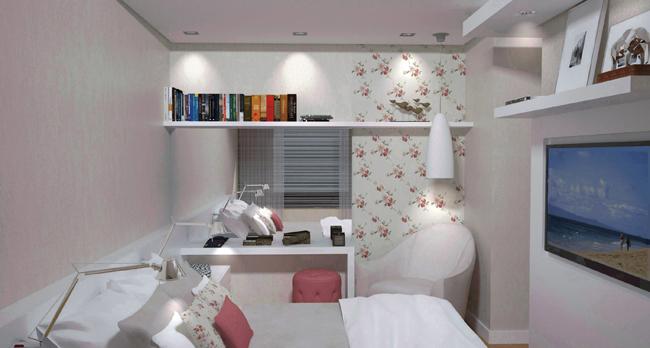 Suite Luciana Mantovani_BiancaSefidvash_ArquiteturaeInteriores1- 650px