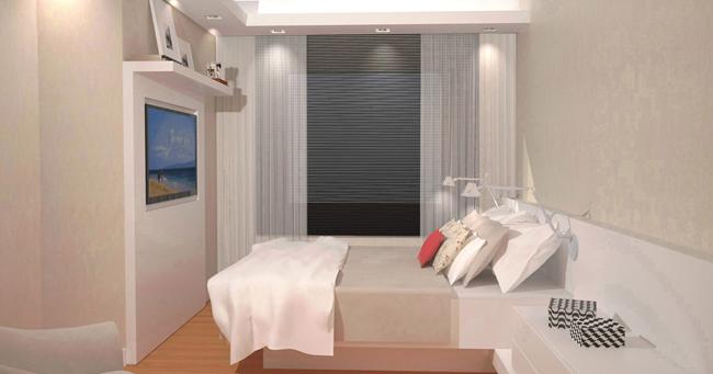 Suite Luciana Mantovani_BiancaSefidvash_ArquiteturaeInteriores2= 650px
