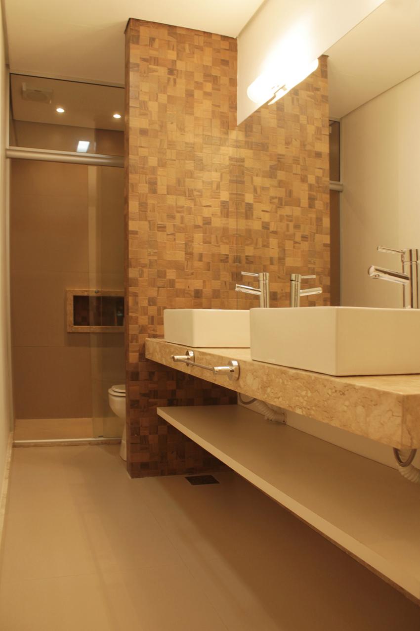 banho-da-suite-2-casa-zona-sul-bianca-sefidvash-arquitetura-e-interiores