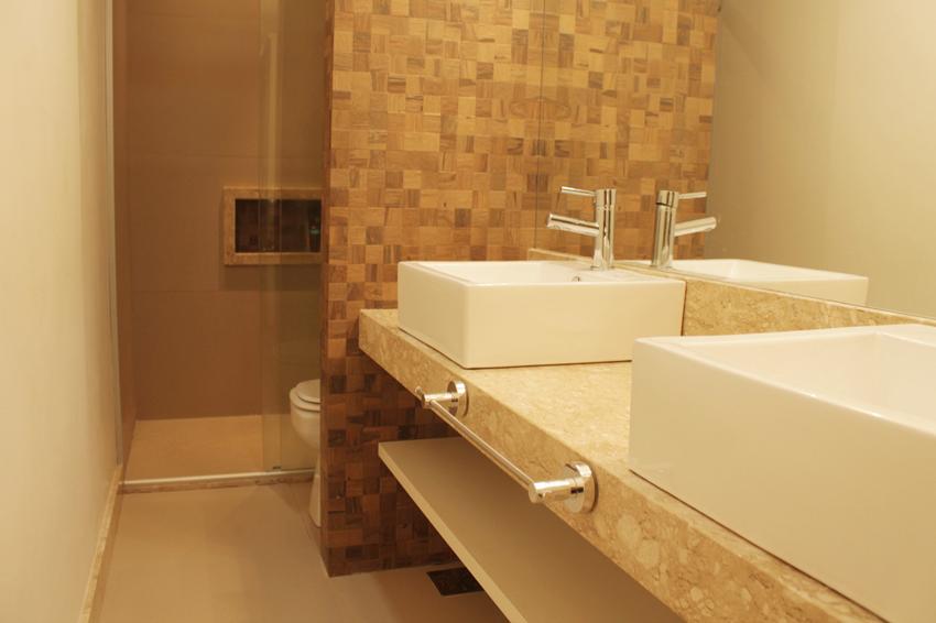 banho-da-suite-3-casa-zona-sul-bianca-sefidvash-arquitetura-e-interiores