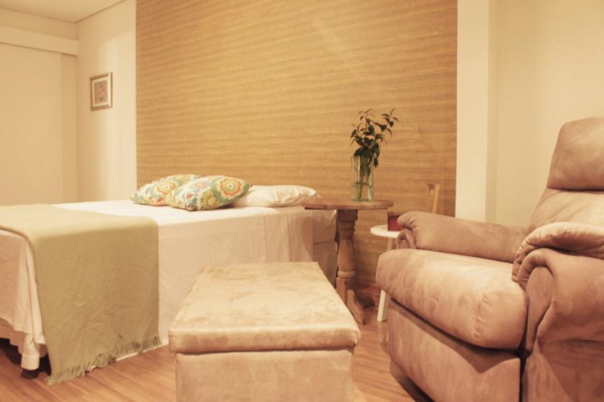suite-4-casa-zona-sul-bianca-sefidvash-arquitetura-e-interiores