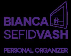 assinatura-bianca-sefidvash-personal-organizer-color-01
