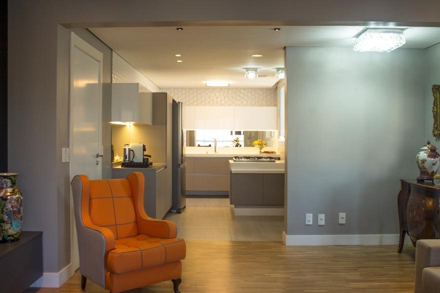 estar-cozinha-BiancaSefidvashArquitetura-150dpi-1170px-denicorsino