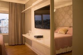Suite-BiancaSefidvashArquitetura-150dpi-1170px-Fotografia-DeniCorsino-2