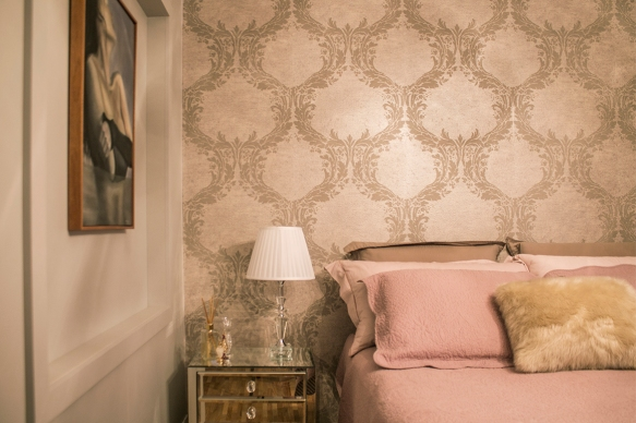 SuiteMaster-BiancaSefidvashArquitetura-150dpi-1170px-Fotografia-DeniCorsino